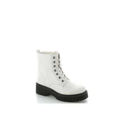 mano-432-703-boots-bottines-bottes-chaussures-a-lacets-blanc-fr-2p