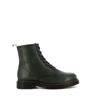 mano-437-5p7-boots-bottines-chaussures-a-lacets-vert-fr-1p