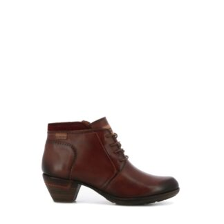 mano-459-5f5-pikolinos-boots-bottines-chaussures-a-lacets-fr-1p