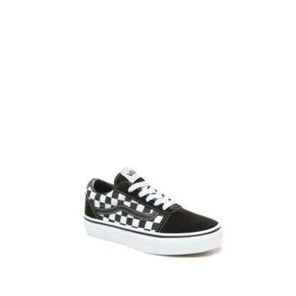 mano-531-5y8-vans-baskets-sneakers-chaussures-a-lacets-noir-yt-ward-fr-1p