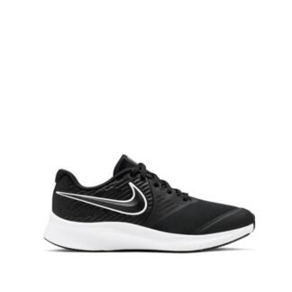 mano-531-6k0-nike-baskets-sneakers-chaussures-a-lacets-noir-nike-star-runner-2-aq3542-011-fr-1p