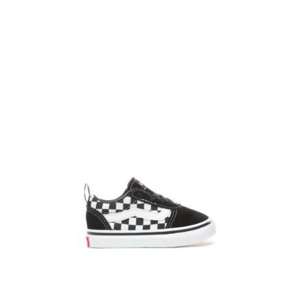 mano-531-6l2-vans-baskets-sneakers-chaussures-a-lacets-noir-td-ward-slip-on-fr-1p