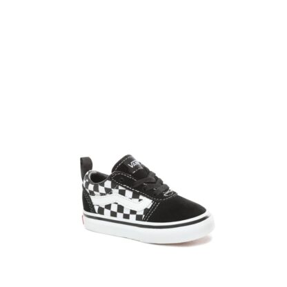 mano-531-6l2-vans-baskets-sneakers-chaussures-a-lacets-noir-td-ward-slip-on-fr-2p