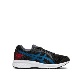 mano-531-6o6-asics-baskets-sneakers-chaussures-a-lacets-noir-1014a035-jolt-2-gs-fr-1p