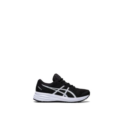 mano-531-6s2-asics-baskets-sneakers-chaussures-a-lacets-sport-noir-fr-1p