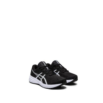 mano-531-6s2-asics-baskets-sneakers-chaussures-a-lacets-sport-noir-fr-2p