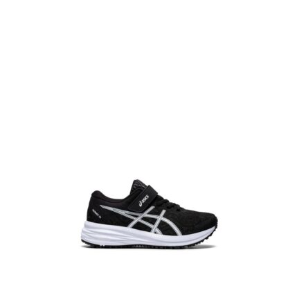 mano-531-6s4-asics-baskets-sneakers-chaussures-a-lacets-sport-fr-1p