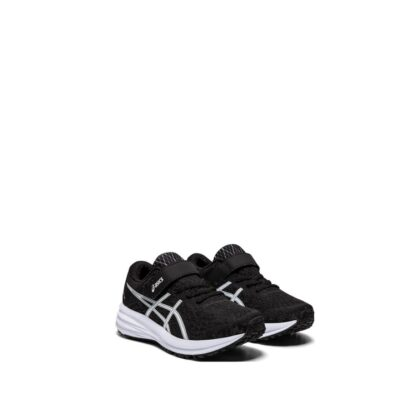 mano-531-6s4-asics-baskets-sneakers-chaussures-a-lacets-sport-fr-2p