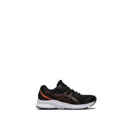mano-531-7a9-asics-baskets-sneakers-chaussures-a-lacets-sport-noir-fr-1p