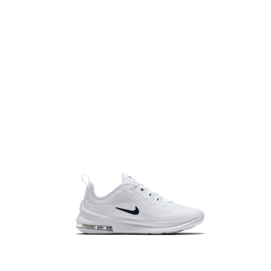 chaussures nike basket blanche