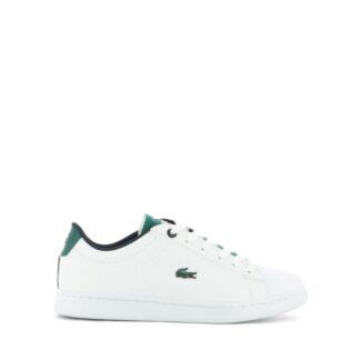mano-532-6n8-lacoste-baskets-sneakers-blanc-carnaby-evo-fr-1p