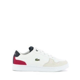 mano-532-6n9-lacoste-baskets-sneakers-blanc-master-cup-fr-1p