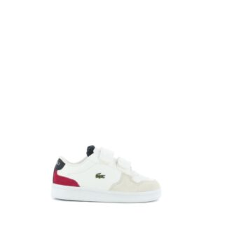 mano-532-6o0-lacoste-baskets-sneakers-blanc-master-cup-fr-1p