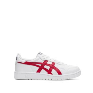 mano-532-6o4-asics-baskets-sneakers-chaussures-a-lacets-blanc-fr-1p