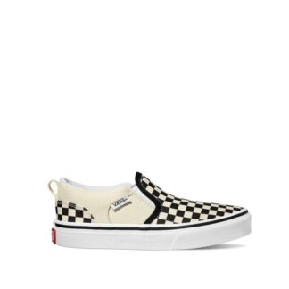 mano-532-6p0-vans-baskets-sneakers-chaussures-a-lacets-blanc-fr-1p
