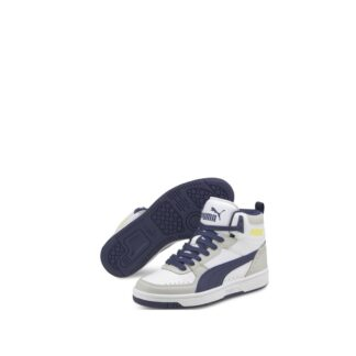 mano-532-7e5-puma-baskets-sneakers-chaussures-a-lacets-sport-blanc-fr-1p
