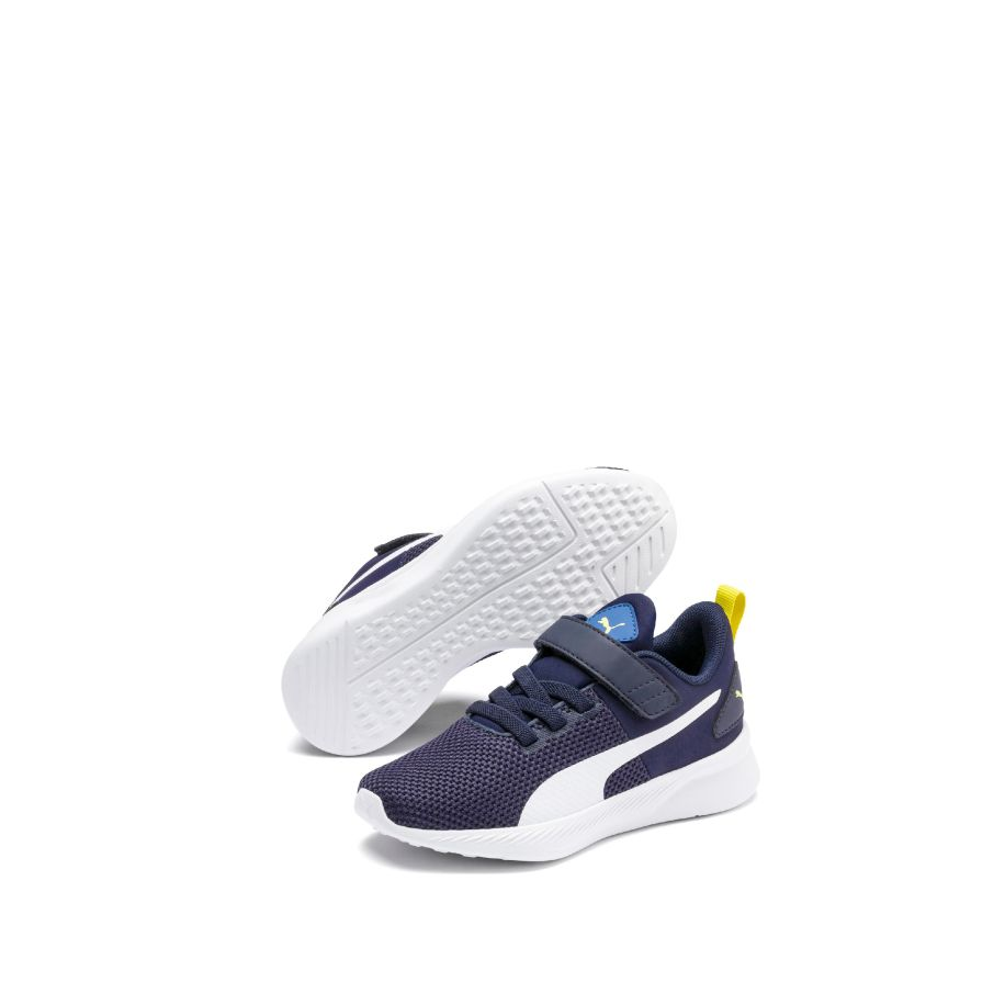 chaussure sneakers puma