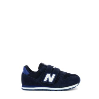 mano-534-6l8-new-balance-baskets-sneakers-fr-1p