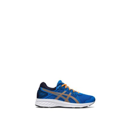 mano-534-6s1-asics-baskets-sneakers-chaussures-a-lacets-sport-bleu-royal-fr-1p