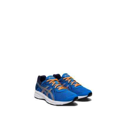 mano-534-6s1-asics-baskets-sneakers-chaussures-a-lacets-sport-bleu-royal-fr-2p