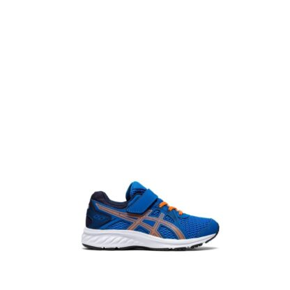 mano-534-6s3-asics-baskets-sneakers-chaussures-a-lacets-sport-bleu-royal-fr-1p