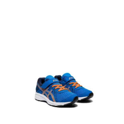 mano-534-6s3-asics-baskets-sneakers-chaussures-a-lacets-sport-bleu-royal-fr-2p
