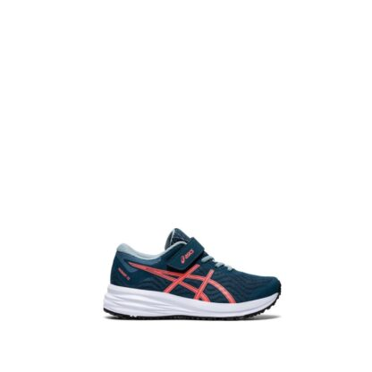 mano-534-6s4-asics-baskets-sneakers-chaussures-a-lacets-sport-bleu-marine-fr-1p