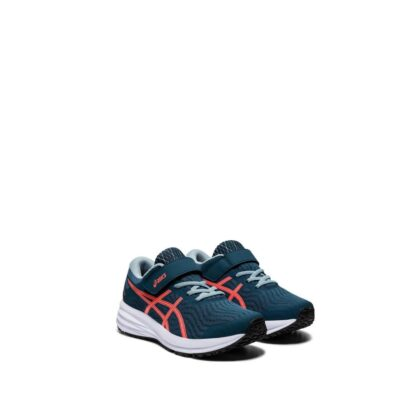 mano-534-6s4-asics-baskets-sneakers-chaussures-a-lacets-sport-bleu-marine-fr-2p