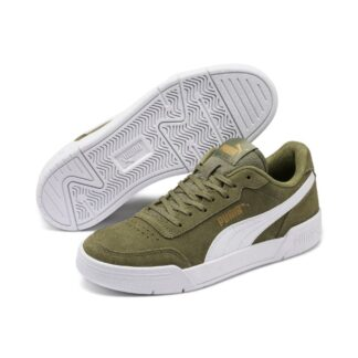 mano-537-6s5-puma-baskets-sneakers-chaussures-a-lacets-sport-fr-1p