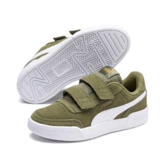 mano-537-6s8-puma-baskets-sneakers-sport-fr-1p
