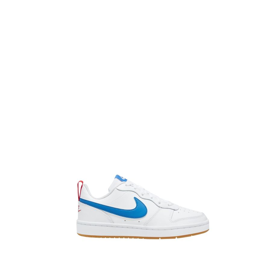 chaussures nike low