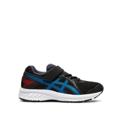 mano-541-1j1-asics-baskets-sneakers-chaussures-a-lacets-noir-1014a034-fr-1p