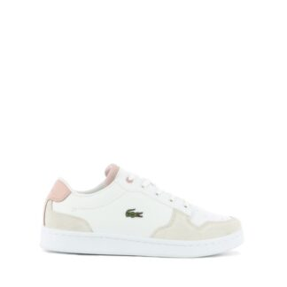 mano-542-1i2-lacoste-sneakers-wit-master-cup-nl-1p