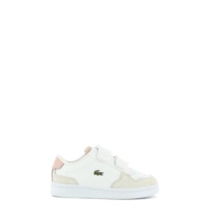 mano-542-1i3-lacoste-sneakers-wit-master-cup-nl-1p