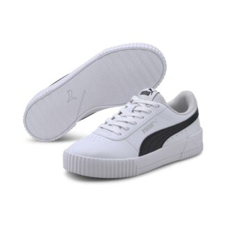 mano-542-1k4-puma-baskets-sneakers-chaussures-a-lacets-sport-blanc-fr-1p