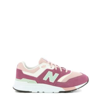 mano-545-1h2-new-balance-baskets-sneakers-chaussures-a-lacets-fr-1p