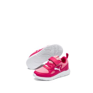 mano-545-1i9-puma-baskets-sneakers-chaussures-a-lacets-fuchsia-puma-fun-racer-ps-fr-1p