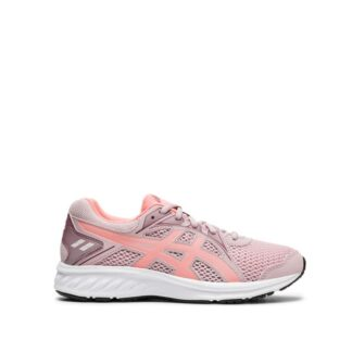 mano-545-1j0-asics-baskets-sneakers-chaussures-a-lacets-rose-1014a035-jolt-2-gs-701-fr-1p