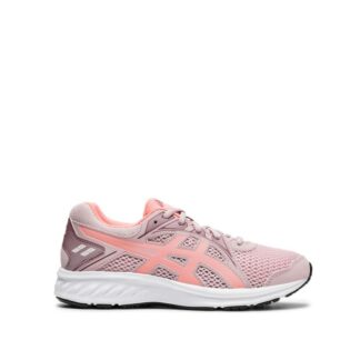 mano-545-1j1-asics-baskets-sneakers-chaussures-a-lacets-fr-1p
