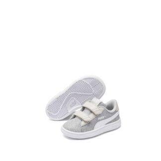 mano-548-1h4-puma-baskets-sneakers-chaussures-a-lacets-argent-puma-smash-v2-glitz-glam-inf-fr-1p