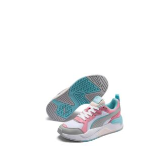 mano-549-1h7-puma-baskets-sneakers-chaussures-a-lacets-multicolore-puma-x-ray-jr-fr-1p