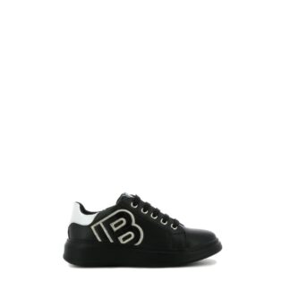mano-651-1l0-baskets-sneakers-chaussures-a-lacets-noir-fr-1p