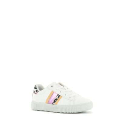 mano-652-1f9-baskets-sneakers-blanc-fr-2p