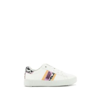 mano-652-1f9-sneakers-wit-nl-1p