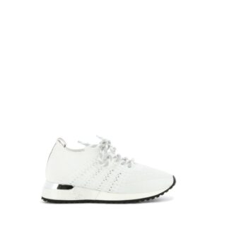 mano-652-1h6-sneakers-wit-nl-1p