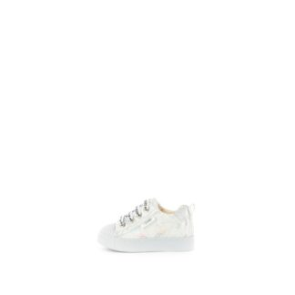 mano-652-1p5-baskets-sneakers-blanc-fr-1p