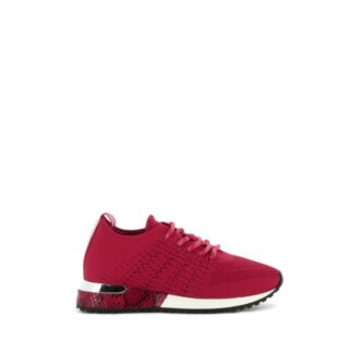 mano-655-1h6-la-strada-baskets-sneakers-rouge-fr-1p