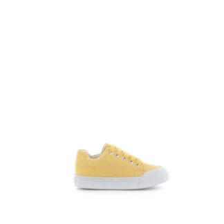 mano-656-1m5-baskets-sneakers-jaune-fr-1p