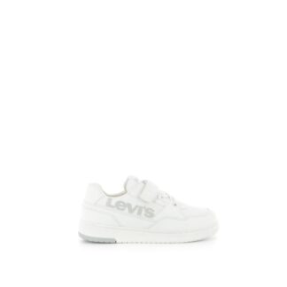 mano-672-1r9-levi-s-baskets-sneakers-blanc-fr-1p