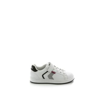 mano-672-1t0-levi-s-baskets-sneakers-blanc-fr-1p